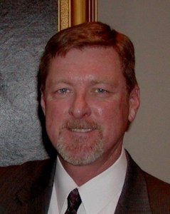 Charles Holster